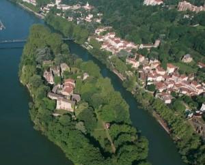 aerien-domaine-du-chateau.600